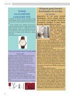kapaklı dergi-compressed - Page 6