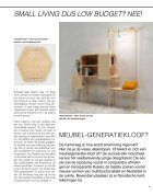 BE Magazine 2018 NL - Page 7