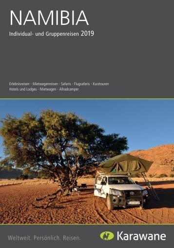 2019-Namibia-Katalog