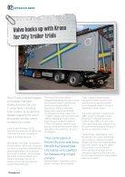 KRONE UK News 13 - Page 2