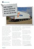 KRONE UK News 13 - Page 4