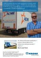 KRONE UK News 13 - Page 5