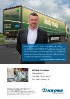 KRONE UK News 13 - Page 7
