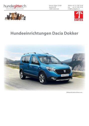 Dacia_Dokker_Hundeeinrichtungen