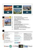 Tourism Guide Africa Travel Guide Oct - Dec 2018 Edition  - Page 4