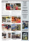 Dirt and Trail November 2018 - Page 4