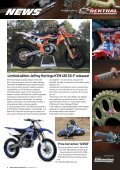 Dirt and Trail November 2018 - Page 6