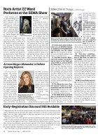 Sema Show Daily 2018 - Page 2
