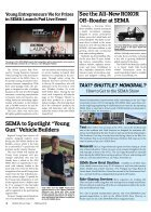 Sema Show Daily 2018 - Page 4