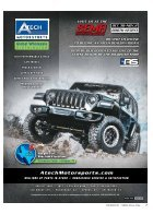 Sema Show Daily 2018 - Page 7