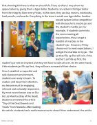 November 2018 Envision Equity - Page 6