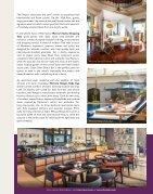 Fah Thai Magazine Nov-Dec 2018 - Page 7