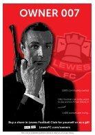 Viva Lewes Issue #146 November 2018 - Page 2