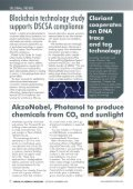 Speciality Chemicals Magazine October_November 2018 - Page 6