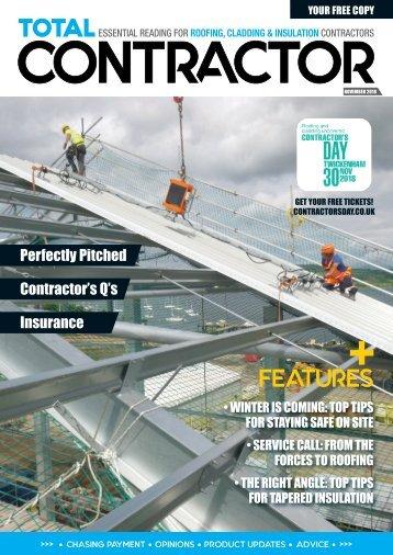 Total-Contractor-Nov2018