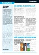 Total-Contractor-Nov2018 - Page 6