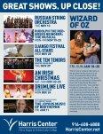 El Dorado County_Foothills_Style Magazine - Page 2