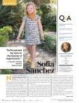 El Dorado County_Foothills_Style Magazine - Page 6