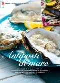 Lust auf Italien - Selection Food - Page 2