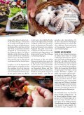 Lust auf Italien - Selection Food - Page 3
