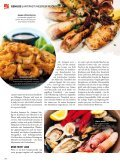 Lust auf Italien - Selection Food - Page 4