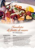 Lust auf Italien - Selection Food - Page 5