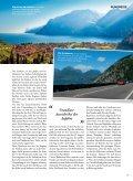 Lust auf Garda See - Selection Lake Garda - Page 5