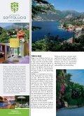 Lust auf Garda See - Selection Lake Garda - Page 6