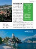 Lust auf Garda See - Selection Lake Garda - Page 7