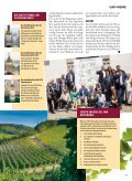 Lust auf Italien - Selection Wine - Page 5