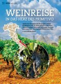 Lust auf Italien - Selection Wine - Page 6