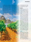 Lust auf Italien - Selection Wine - Page 7