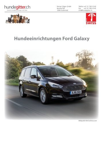 Ford_Galaxy_Hundeeinrichtungen
