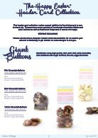 Calico Cottage Spring 2019 Brochure HR - Page 2