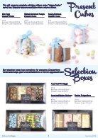 Calico Cottage Spring 2019 Brochure HR - Page 5