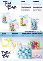 Calico Cottage Spring 2019 Brochure HR - Page 7