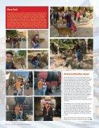 VP 2018-11 DEVON SERON & KIKO ESTRADA DIGITAL - Page 7