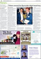 Nor'West News: November 13, 2018 - Page 6