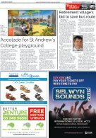 Nor'West News: November 13, 2018 - Page 7
