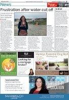 Western News: November 13, 2018 - Page 3