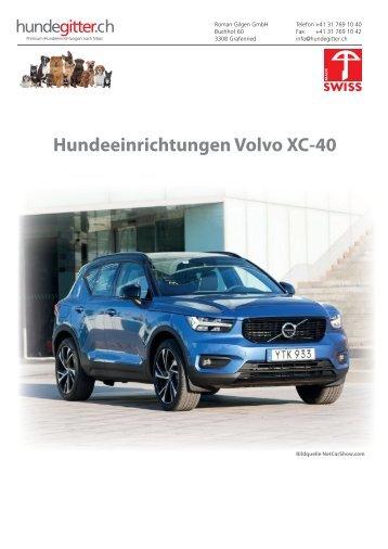 Volvo_XC-40_Hundeeinrichtungen