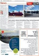 Selwyn Times: November 14, 2018 - Page 4