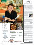 Roseville, Granite Bay & Rocklin Style Magazine 1118 - Page 4