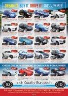 Best Motorbuys: November 16, 2018 - Page 3