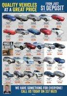 Best Motorbuys: November 16, 2018 - Page 6