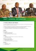 Development of offenders - DCS-Home - Page 7
