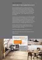 C+S Fliesen-Katalog 2018 - Page 2