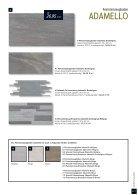 C+S Fliesen-Katalog 2018 - Page 7