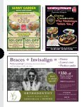Style Savings and Entertainment Guide_December 2018 - Page 6