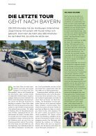 Taxi Times DACH - November 2018 - Page 4